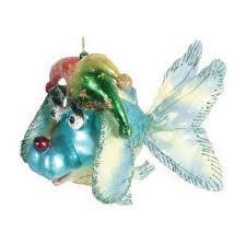 ornaments mardi gras u2013 jubilee gift shop