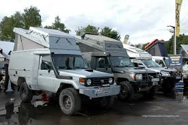 original land cruiser warn u2013 overlanding