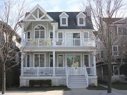 new jersey usa vacation rentals homeaway