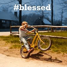 Blessed Meme - blessed know your meme