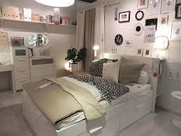 Schlafzimmergestaltung Ikea Zimmer Einrichten Ikea Gepolsterte Auf Moderne Deko Ideen Mit