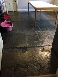 flagstone somerset tile doctor