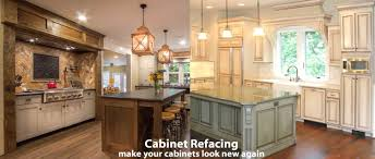 Kitchen Cabinet Refacing Ottawa Photo Of Doctor Cabinet Refacing Kapolei Hi United States Just