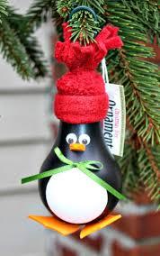 67 best coton color ornaments i want images on pinterest glass