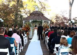 wedding venues in mississippi wedding venues jackson mississippi diy wedding 4127