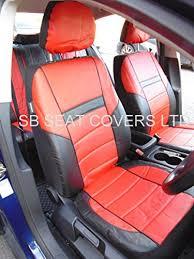 housse siege auto simili cuir auto et moto housses de siège individuelles trouver des produits