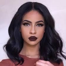 hairstyles new ealand natural wavy hairstyles medium length hair nz buy new natural