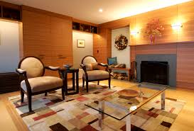 Squares Area Rug Square Area Rugs Family Room Traditional With Area Rug Barstools