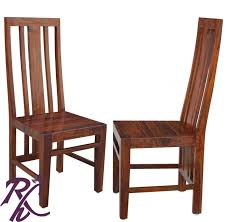 dining chair online buy solid wooden dining chair online in india rajhandicraft furniture