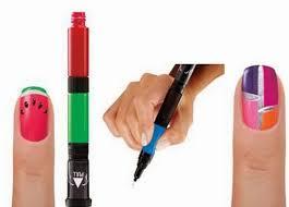 designs as seen on tv nail art pen buy nail art pen as seen