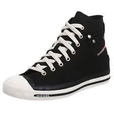 diesel d dokey neo fashion shoes men u0027s boots marine diesel