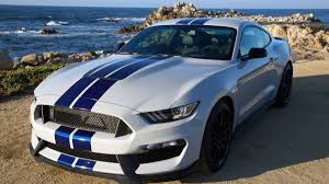ford mustang gt350 for sale 2016 ford mustang shelby gt350 review with price horsepower and