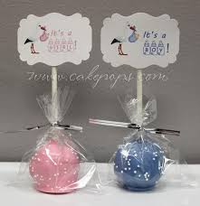 baby shower cake pop favors girls candy u0027s cake pops