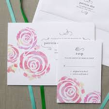 wording on wedding programs3 cords wedding ceremony 7 best coin ceremony images on receptions wedding and