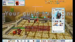 flyff guild siege mazey flyff guild siege lunatik