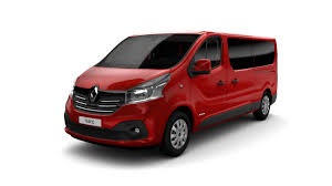 siege renault trafic occasion trafic combi véhicules particuliers véhicules renault fr