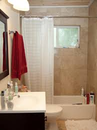 bathroom 2017 best for beautiful bathrooms with glass window and