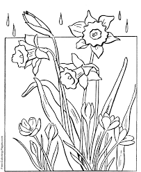 coloring book sheets 18