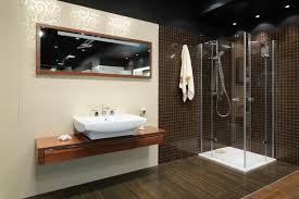 badezimmer laminat laminat oder vinyl in feuchträumen