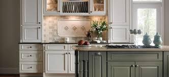 home cardigan kitchens u0026 baths remodeling service u0026 plumbing