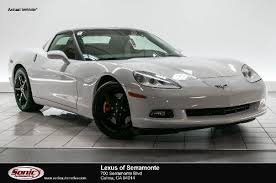 2013 chevrolet corvette specs used 2013 chevrolet corvette for sale pricing features edmunds