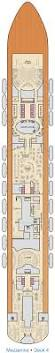 carnival paradise floor plan caryl olson mcc carnival cruise lines carnival horizon