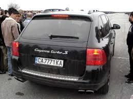 porsche cayenne turbo s mpg porsche cayenne turbo s vs mercedes r class mpg