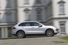 porsche cayenne 2016 colors 2012 porsche cayenne reviews and rating motor trend
