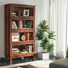Quirky Bookcase Bookshelf U0026 Book Rack Buy Beautiful Bookshelves U0026 Racks Urban