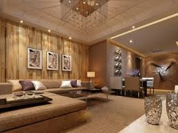 Living Room Lighting Ideas For Right Illumination  Home And - Living room lighting design