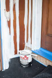 best 25 paint wood paneling ideas on pinterest painting wood