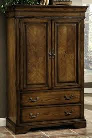 white armoire wardrobe bedroom furniture armoire closets bedroom advantages of having a bedroom white