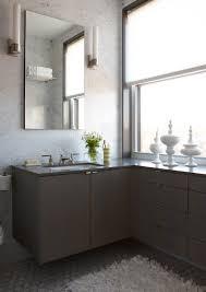 Floating Bathroom Cabinets Floating Bathroom Vanity Contemporary Bathroom Weitzman