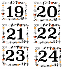Free Printable Halloween Trivia 100 Halloween Photo Contests Best 25 Zombie Party Games