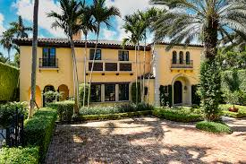 house on wells road fetches nearly 8 million deed shows palm