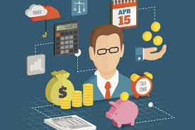 Sinking Fund Calculator Soup by 3 Smart Ways To Invest Your Tax Refund Mutual Funds Us News