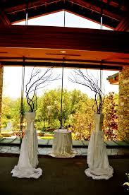 wedding arches dallas tx wedding arches wholesale atdisability