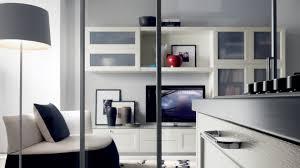 Wohnzimmer Italienisch Funvit Com Dekoration Schlafzimmer