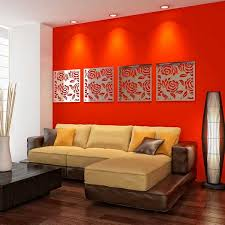 Living Room Wall Mirrors Ideas - creative mirror wall decoration ideas living room h83 on home
