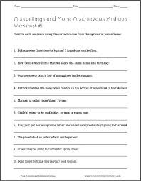 best solutions of english grammar worksheets for adults about free