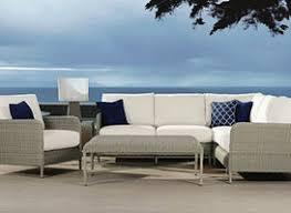 sunline patio u0026 fireside patio furniture fireplaces danvers ma
