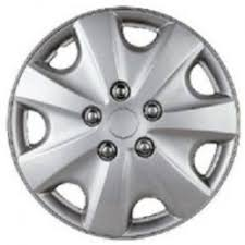 toyota camry hubcaps 2003 14 inch hub caps toyota camry hub caps honda civic hub caps