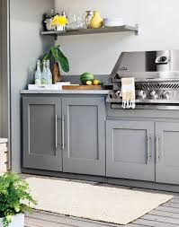 Outdoor Kitchen Designs For Small Spaces - 25 of the most gorgeous outdoor kitchens brit co