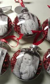 Blank Ornaments To Personalize Photo Craft Ideas Keepsakes Ornament And Craft