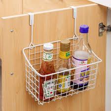 kitchen cabinets baskets cabinet kitchen drawer baskets wicker baskets wood mode fine