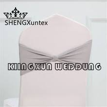 disposable chair covers popular disposable chair covers wholesale buy cheap disposable