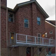 sch co balkone balkone aus aluminium und glas balkon house und dekor galerie