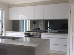 mirrored spashback cost mirror splashbacks decoglaze