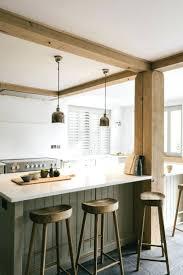 kitchen island heights bar stools bar stools for kitchen island target bar stools for