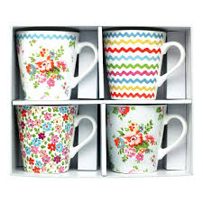 famous coffee mugs made in usa coffee mug lenox butterfly meadow christmas poinsettia